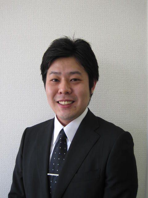 藤井 龍馬